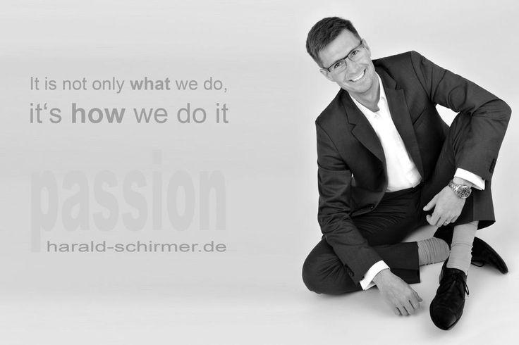 Harald Schirmer (Manager Digital Transformation & Change, Continental AG) spricht über das Konzept und die Erfahrungen bei der Einführung der firmeninternen Social Media Plattform für über 90.000 Mitarbeiter, Leadership und sein Verständnis der digitalen Transformation.