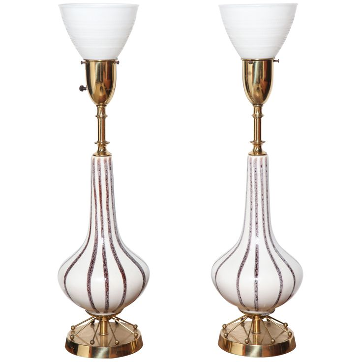 43 Best Rembrandt Lamps Images On Pinterest Rembrandt