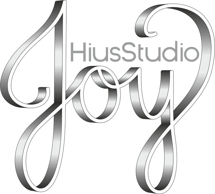 Hiusstudio Joy