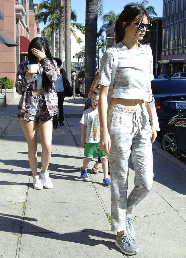 12 best if i was a sweatpants girl images on Pinterest | Sweater hoodie Casual wear and How to ...