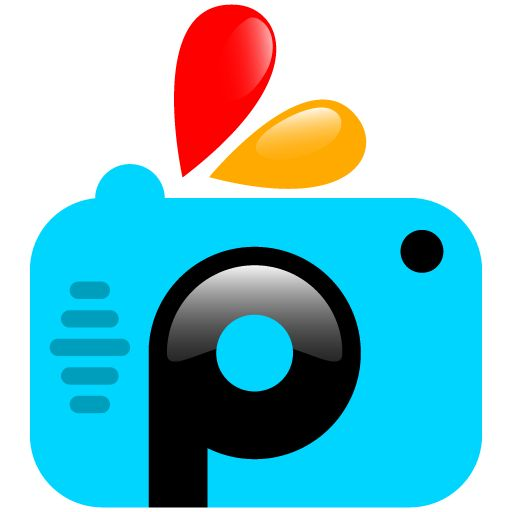 Best Android Photo Editor Apps. PicsArt Studio Application