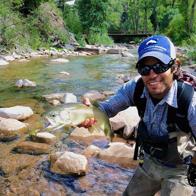 226 best images about fun on the animas river white water for Durango co fly fishing