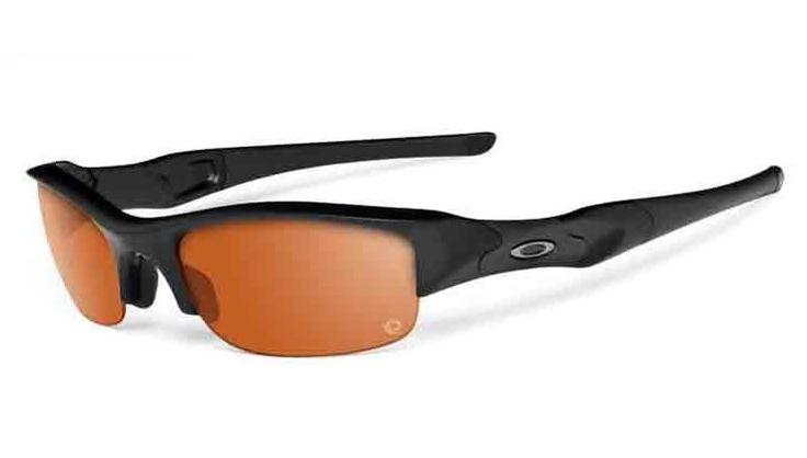 e8e0ad41f5 Oakley Us Military Sunglasses « Heritage Malta