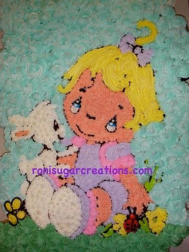 1000+ Bilder zu cupcake cakes auf Pinterest