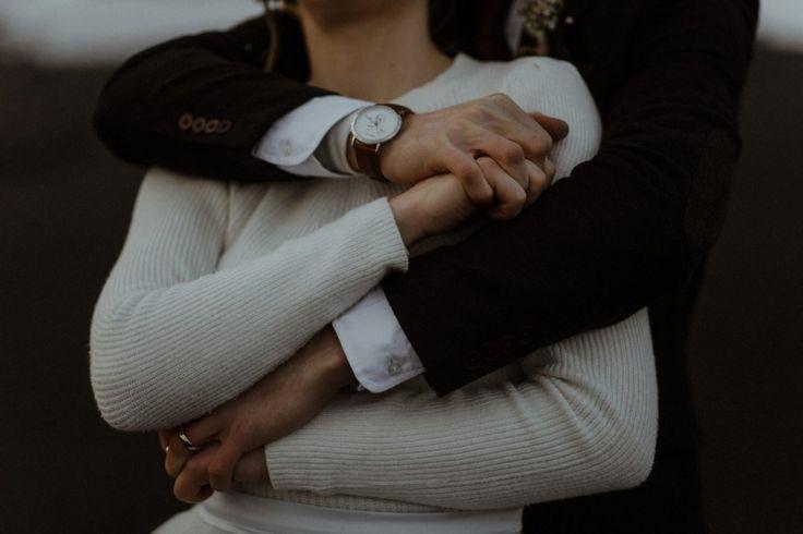 THE KITCHENERS photography / Destination Wedding Photographer | The Kitcheners