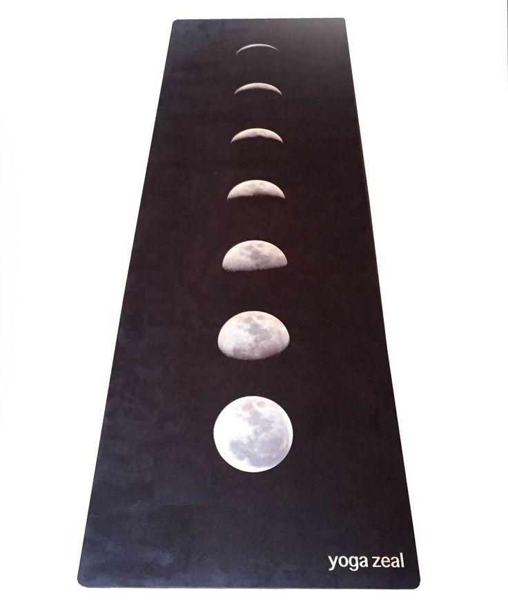 34 Best Blue/Black Lunar Mats Images On Pinterest