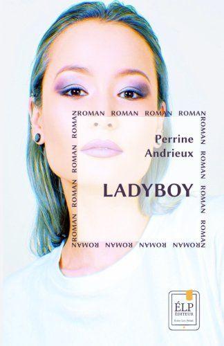 Ladyboy: Cet article Ladyboy est apparu en premier sur Toutes les promotion d'Amazon.