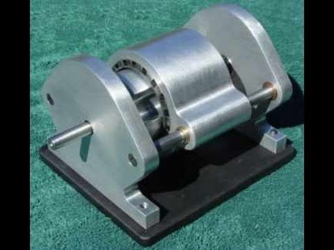 15 best images about free energy on pinterest old for Magnetic motor electric generator for sale