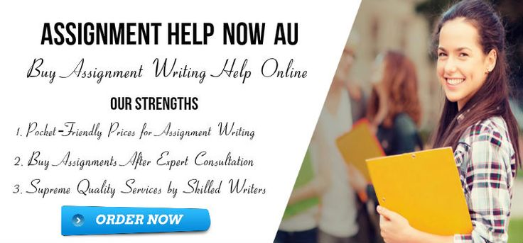 https://www.assignmenthelpnow.com.au/