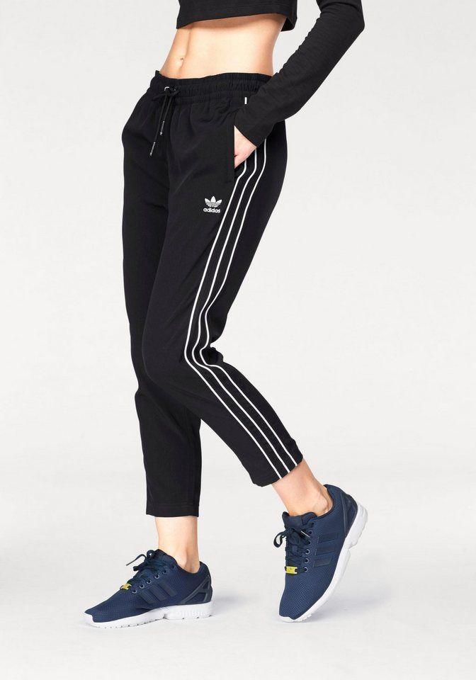 Adidas Originals Trainingshose Superstar Pants Otto Sportmode Adidas Originals Modestil