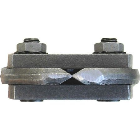 Faithfull Bolt Cutter Jaws Centre Cut H/T 18` Replacement centre cut high tensile jaws for Faithfull bolt cutter.The jaws are easily adjustable to allow for wear, or when cutting different shaped sections of metal. Note: It is advisable to positi http://www.MightGet.com/february-2017-2/faithfull-bolt-cutter-jaws-centre-cut-h-t-18.asp