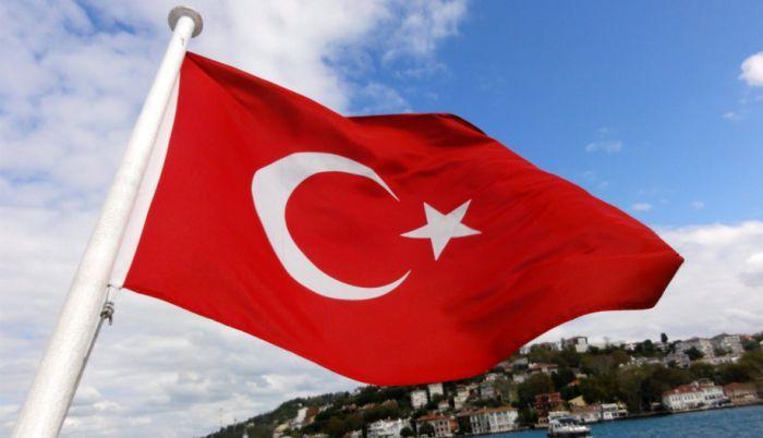 """Гостиничному бизнесу - """"турецкие санкции"""": что ждет индустрию гостеприимства и почему управляющим и юристам стоит готовиться к проверкам."""