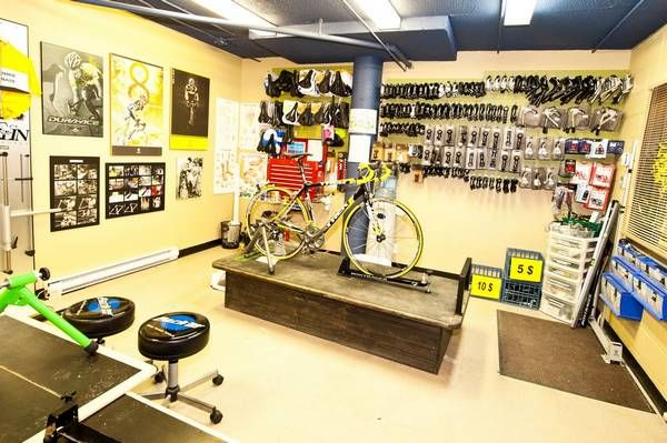 Bike Shop, Mountain Bikes, Road Bikes, Sport Bikes, Specialized Bikes, Electric Bikes, Bike Parts, Bike Ottawa, Bike Shoes, Bike Accessories, Bike Wear, Giant Bikes, Trek Bikes, Bertrand Custom Bikes, Custom Bike Fitting
