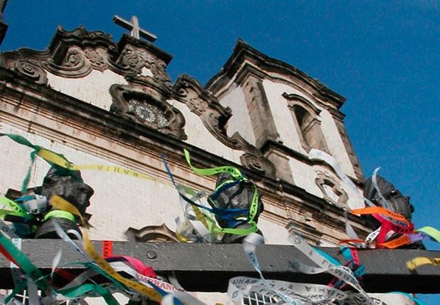 Igreja do Nosso Senhor do BonfimOutra Mil, Culture Delight, Nosso Senhor, Entres Outra, My Brazil, Experiência Baiana, Amazing Brazil, Love, Baiana Imperdívei