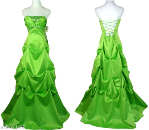 1000 images about lime green on lime green