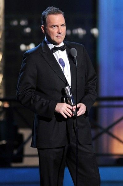 'Bullied' By Atheists? Former SNL Star Takes Heat for Saying He Believes in God, Scriptures ~ Comedian Norm Macdonald found himself in atheists' cross-hairs Monday night after he sent a series of tweets affirming his belief in God & scripture. Non-believers, clearly appalled that he joins the majority in embracing the notion of a higher power, quickly responded to his religiosity with angst & annoyance.