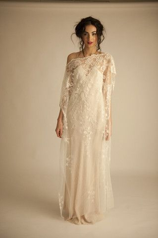 4 Les Flies Lace Overdress With Belle Silk Slip A La Robe Bridal Boutique Auckland Pinterest And