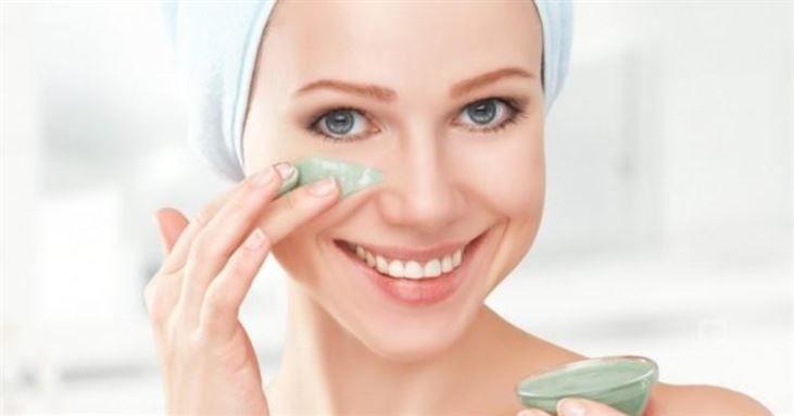 Birbirinden Güzel Yüz Peeling Tarifleri - http://www.habergaraj.com/birbirinden-guzel-yuz-peeling-tarifleri-206414.html?utm_source=Pinterest&utm_medium=Birbirinden+G%C3%BCzel+Y%C3%BCz+Peeling+Tarifleri&utm_campaign=206414