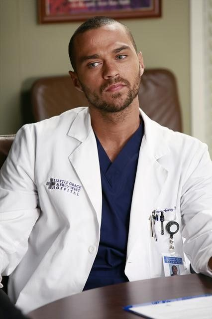 TV Fanatic Grey's Anatomy   Watch Grey's Anatomy Season 9 Episode 22 Online - TV Fanatic