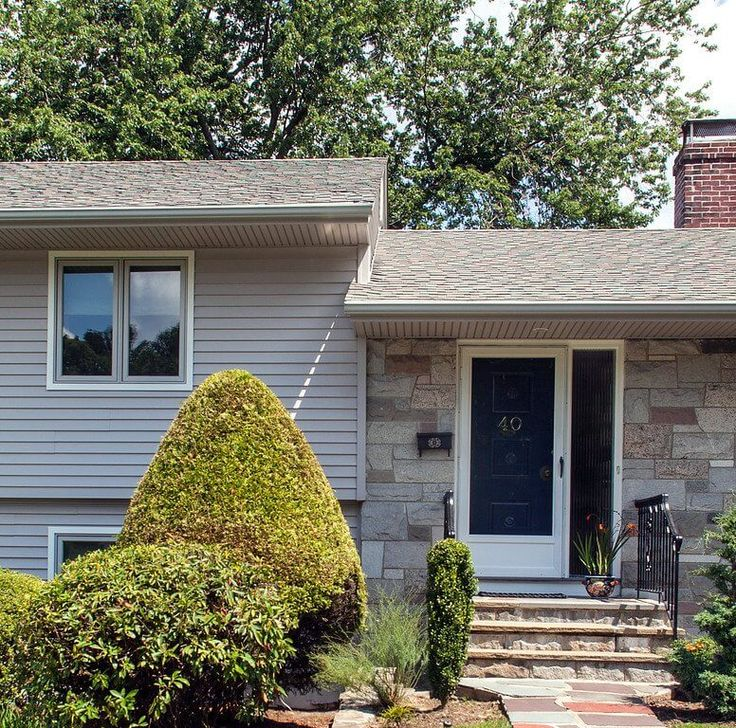 Classic and Modern Vinyl Siding Color Options for Your ... on Modern Vinyl Siding  id=79049