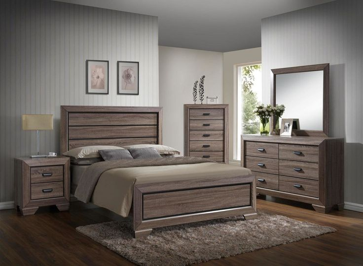 106 best Bedroom sets and suite packages Bed Dresser Chest and