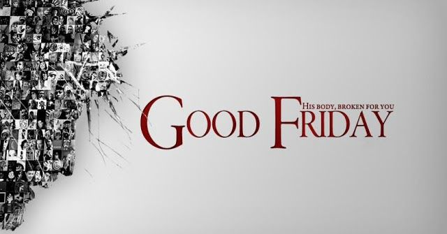 Top 2017 Happy Good Friday Images HD, Wallpapers, Pictures, Good Friday 2017, Good Friday images, good friday images 2017, good friday images for facebook, Good friday Images HD, Good Friday Images HD Free Download,