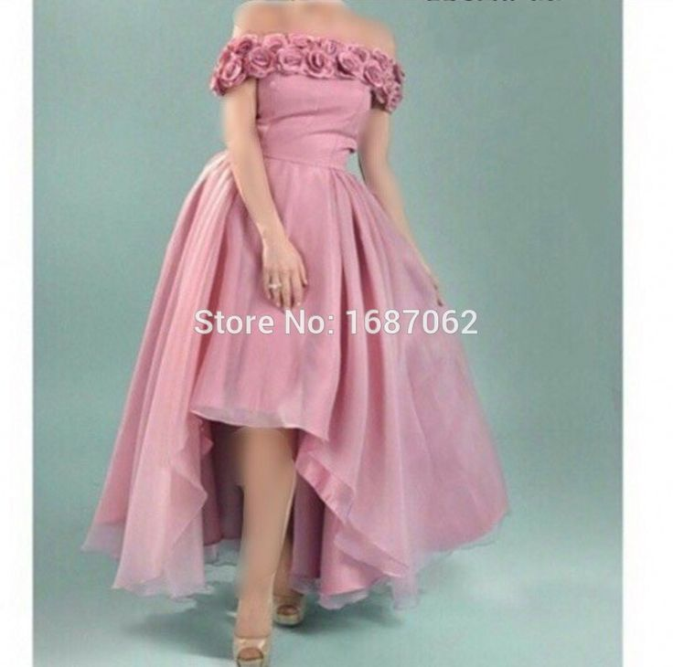 Cheap dress modelling, Buy Quality dress deb directly from China dress cocktail dress Suppliers:    real image cheap quinceanera gowns corset quinceanera dresses royal blue tulle crystal vestidos para quinceaneras for