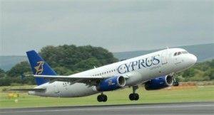 Σε σκληρό πόκερ μετατρέπονται οι εξελίξεις γύρω από τις Κυπριακές Αερογραμμές