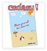 jeux de voiture - Pour occuper les enfant pendant la le trajet des vacances ! - Momes.net