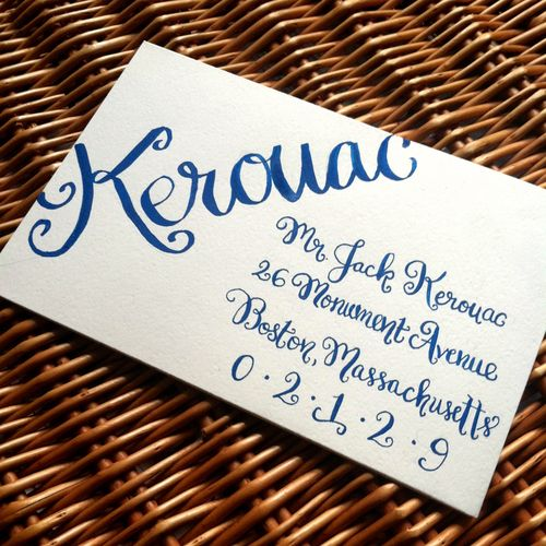Best brahmin lettering co images on pinterest color