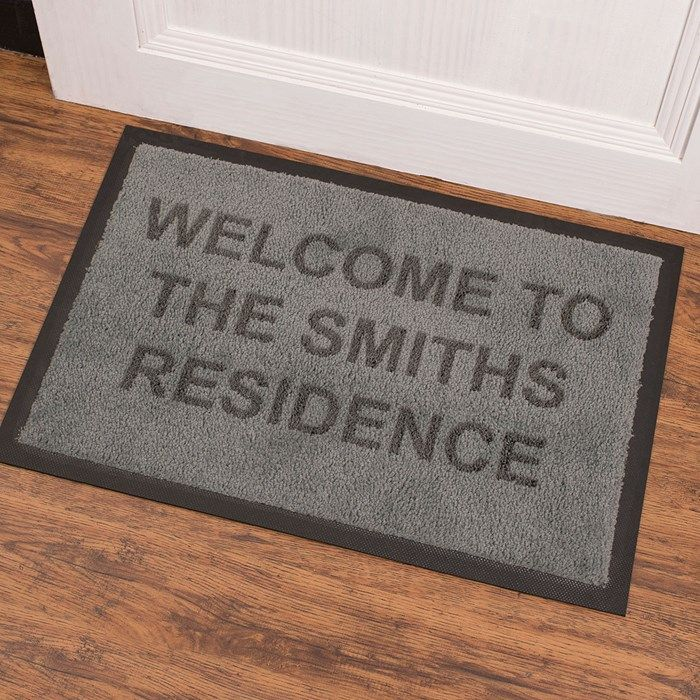 Best 25+ Indoor door mats ideas on Pinterest | White door mats ...
