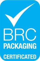 Friesen Plastics Becomes First and Only Flexible Packaging Manufacturer in Western Canada to Achieve Brc Global Standard Certification