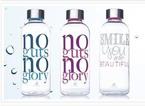 Bottleup Stay Cool Drink Vann fra X-life. Om denne nettbutikken: http://nettbutikknytt.no/x-life-no/