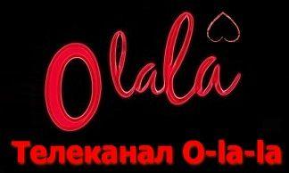 O-LA-LA TV