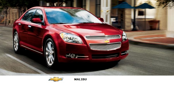 Red Chevy Malibu... idk if i would really like it#Repin By:Pinterest++ for iPad#