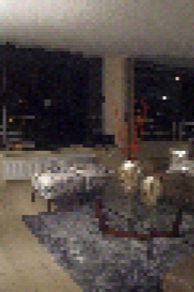 Arriendo lindo y cómodo departamento por día  - INMUEBLES-Departamentos, Valparaíso-Algarrobo, CLP71 - http://elarriendo.cl/departamentos/arriendo-lindo-y-comodo-departamento-por-dia.html