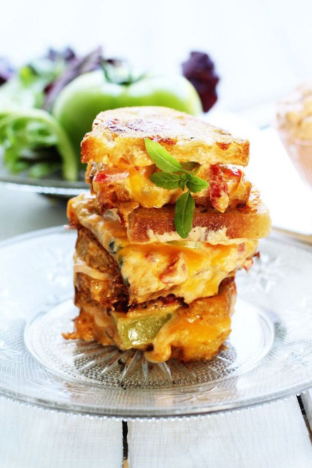 pimento-grilled-cheese-2