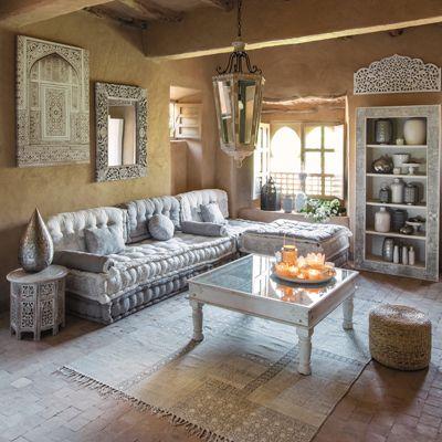 Décorez votre intérieur de différents styles et inspirations avec un large choix dobjets de décoration et de rangements sélectionnés par maisons du