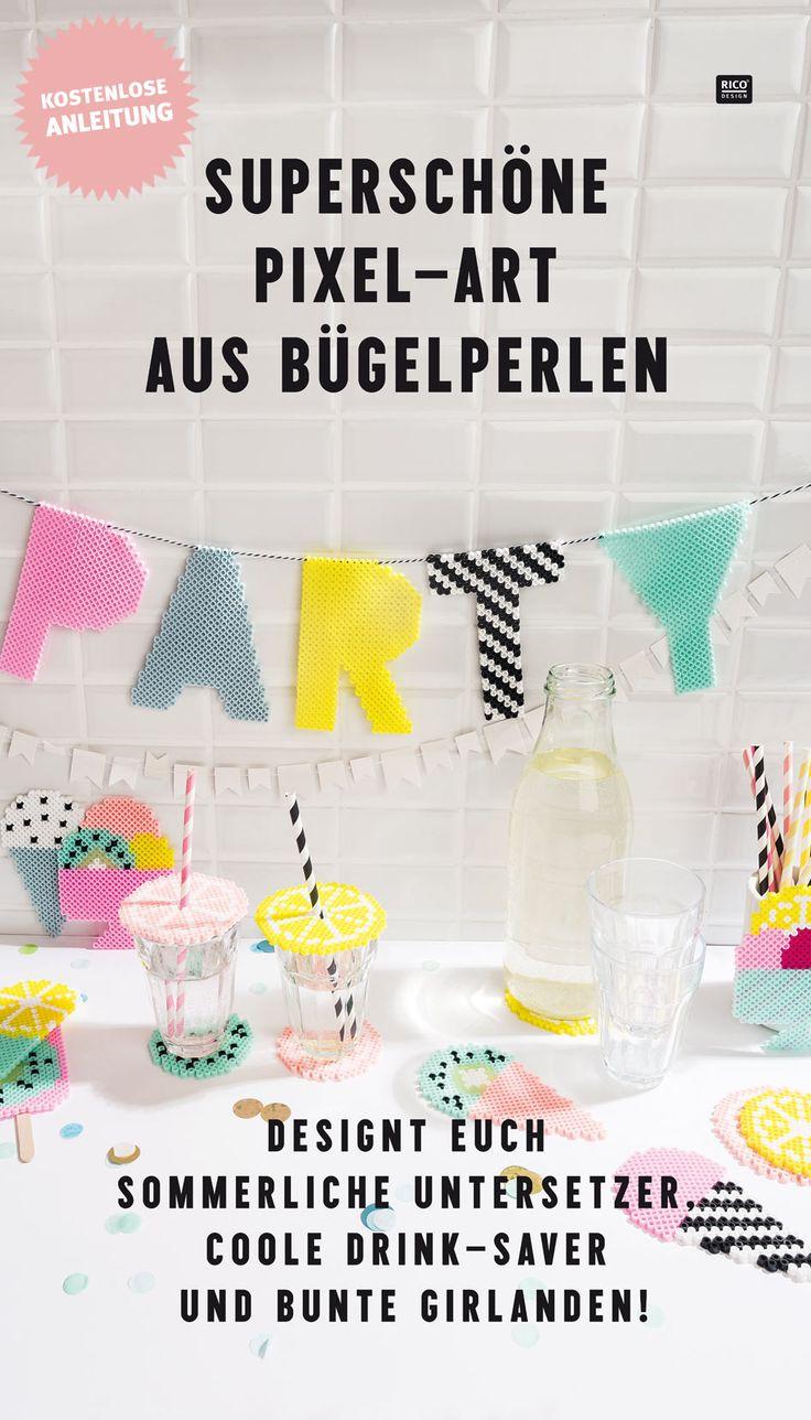 83 besten Bastelidee Bilder auf Pinterest | Anleitungen, Bastelei ...