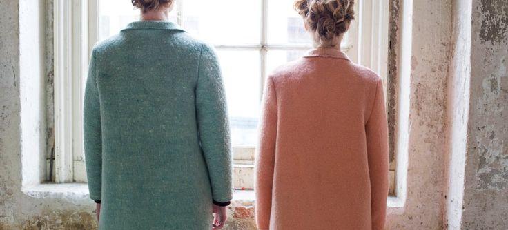 Welk verhaal gaat er schuil achter je kledingkast?
