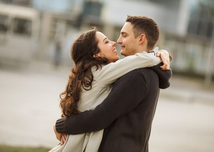 Are you facing severe kind of problems getting married to your lover and you want to remove all those hurdles which are coming in your love marriage life then consult with our love marriage specialist Pt Krishan Lal guru ji who will be able to solve all your love marriage problems quickly and will give you powerful vashikaran mantras and spells to get success in love marriage.  For more info, visit us @ http://lovebackvashikaran.com/vashikaran-mantras-for-love-marriage.html