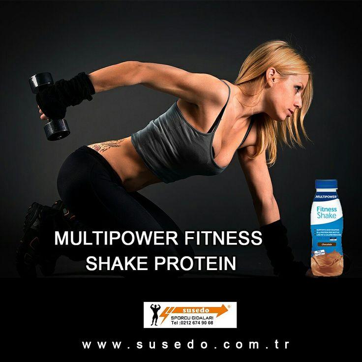 https://www.susedo.com.tr/MultiPower-Fitness-Shake-Protein-25-gr-330-ml-12li-kutu?search=fitness%20shake  Sipariş ve sorularınız için WhatsApp: 0532 120 08 75 Telefon: 0212 674 90 08 E-posta: siparis@susedo.com.tr  #bodybuilding #supplement #workout #creatin #muscle #body #healty #strong #energy #spora #fitness #gym #vücutgeliştirme #spor #sağlık #güç #egzersiz #protein #proteintozu #kreatin #kas #vücut #güç #ek #enerji
