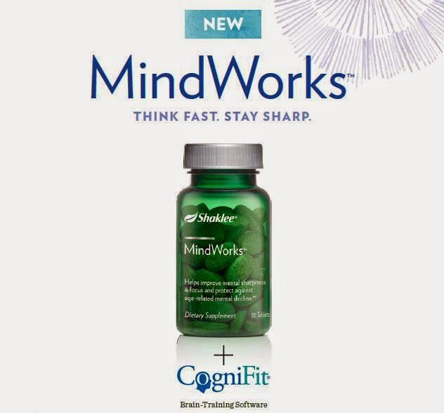67 best images about Shaklee on Pinterest