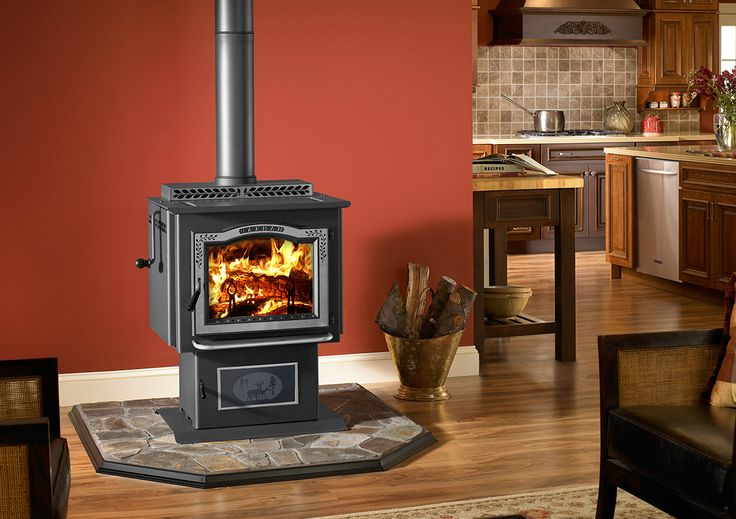 Considering a pellet stove? Read more about Harman products here: http://mainlinehes.com/frequently-asked-questions-about-harman-pellet-stoves/  #pellet #heat #stove #fireplace #insert #efficient #warmth #mainline #ct #ma #conn #mass #connecticut #massachusetts #harman