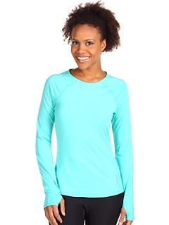 FREE SHIPPING AVAILABLE! Shop xflavismo.ga and save on Thumb Hole Shirts + Tops Activewear.