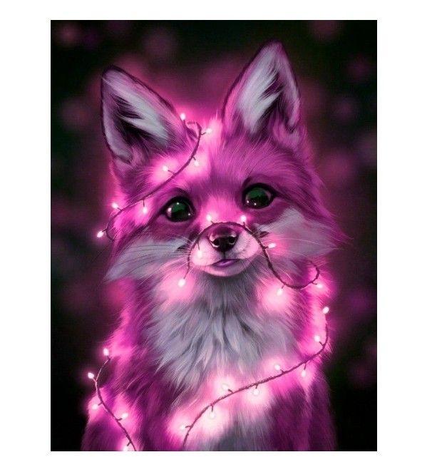 Pin By Kayranur3 On Girls Special Cute Animal Drawings Anime Animals Animals