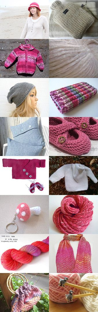 Treasury of treasures by Michelle on Etsy--Pinned with TreasuryPin.com