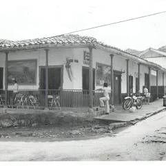 Cinco lugares de Medellín que no conocieron las últimas generaciones antioqueñas