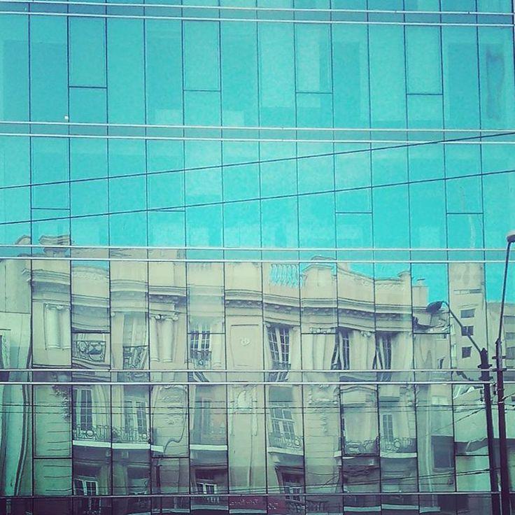 Vedi la foto di Instagram di @hotel_da_vinci_valpo • Piace a 1 persona
