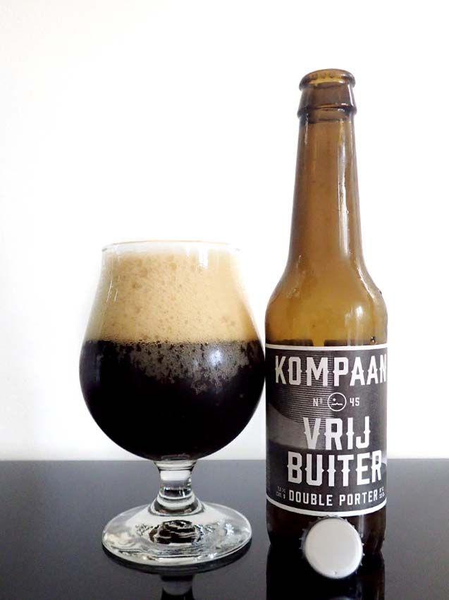 julienlaforgue-julien-laforgue-degustation-biere-beer-bier-cervejeira-cerveza-pivo-øl-biru-kompaan-45-Vrij-buiter-Vrijbuiter-double-porter-laHaye-Haye-hollande-pays-bas